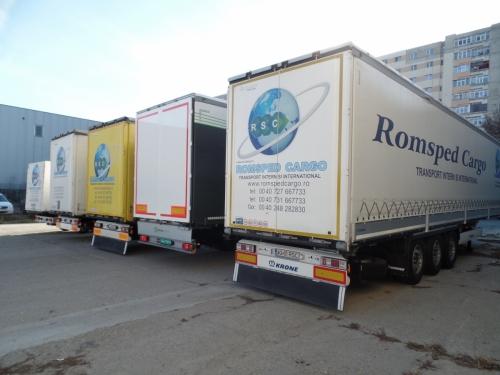camioane (11)